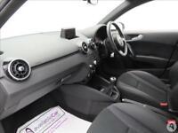 Audi A1 Sportback 1.6 TDI S Line 5dr