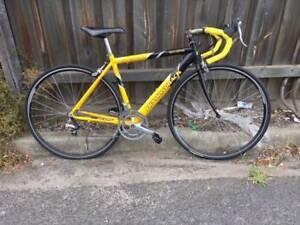 Diamondback road bike - small frame - refurbished Port Melbourne Port Phillip Preview