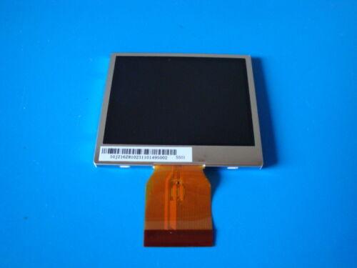 GENUINE KODAK EASYSHARE Zi6 LCD SCREEN DISPLAY FOR REPLACEMENT REPAIR PART