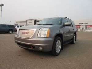 2007 GMC Yukon SLE. Text 780-205-4934 for more information!