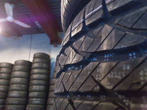 "21"" Hard To Find Tires @ Xtreme Auto"