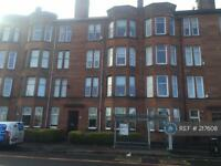 2 bedroom flat in Kings Park, Glasgow, G44 (2 bed)