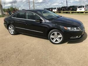 Volkswagen Cc | Great Deals on New or Used Cars and Trucks