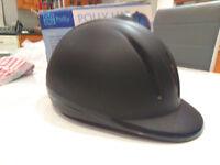 Riding Hat
