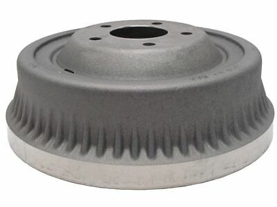 Used, For 1959-1983 Cadillac DeVille Brake Drum Raybestos 46591CX 1967 1968 1966 1960 for sale  Shipping to Canada