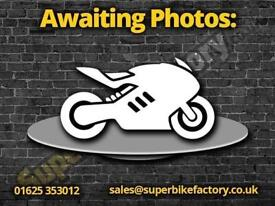 2009 SUZUKI MARAUDER 800 - NATIONWIDE DELIVERY AVAILABLE