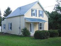 Maisons et logements à louer à Brownsburg-Chatham et Lachute