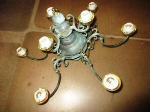 Lighting Fixtures for Sale $10.00 and up
