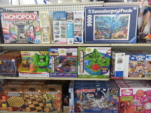 A New Load of Toys has just arrived Save 30-50% off London Ontario image 7