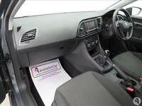 Seat Leon 1.6 TDI 105 SE 5dr Tech Pack
