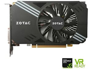 Video Card REALITY CHECK
