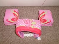 New without tags from Mothercare-post it