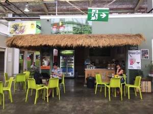 Cafe Amazon Morley Coventry Village Nollamara Stirling Area Preview