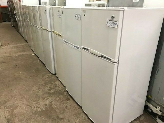 Apartment Fridge Refrigerators Dartmouth Kijiji