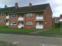 Whitchurch Flat Exchange Offered
