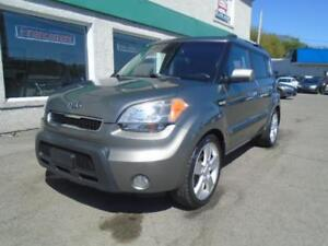 KIA Soul 2010 Burner 4U, Impeccable!!!!