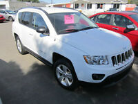**REDUCED** 2013 Jeep Compass North SUV, Crossover**REDUCED**
