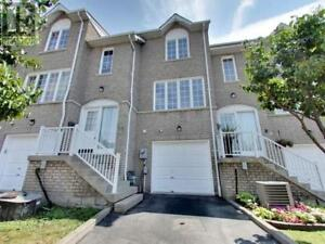 #10 -1345 ALTONA RD Pickering, Ontario
