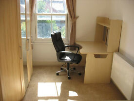 Room For Rent In Maidenhead Gumtree
