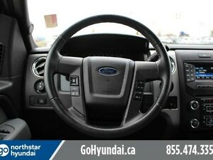 2014 Ford F-150 XTR Leather Edmonton Edmonton Area image 18