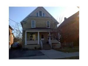 House for Rent near Downtown Kitchener!