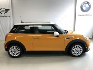 Mini Cooper Lease Kijiji In Ontario Buy Sell Save With