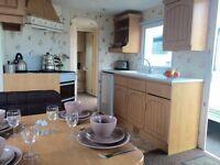 6 Berth, Cheap static Caravan For Sale - Yorkshire coast - Beach access - 12 Month Park!!!