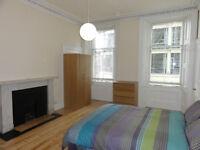 3 bedroom HMO property on Haymarket Terrace