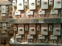 tandjelectrical services