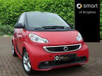 smart fortwo cabrio PULSE MHD (red) 2013-03-08