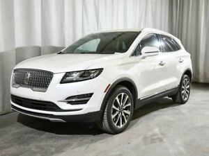 2019 Lincoln MKC Reserve 4dr AWD Sport Utility