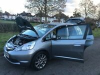 Honda Jazz 1.4 Si 5dr , HPI CLEAN+2 KEYS+ONE OWNER+LOW MILADGE+EXCELLANT CONDITION +1 YEAR MOT