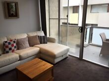 Adelaide City Townhouse Adelaide CBD Adelaide City Preview