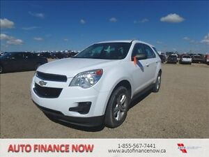 2010 Chevrolet Equinox All-wheel Drive RENT TO OWN OR FINANCE