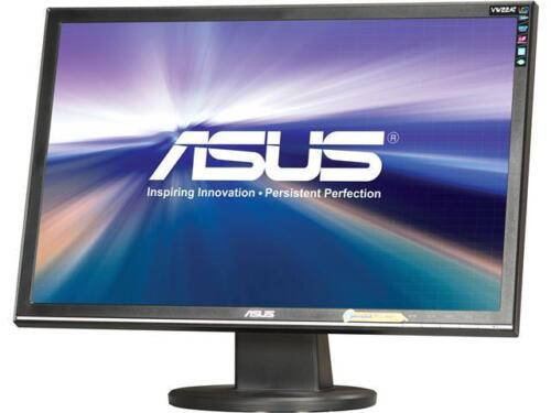 Asus VW22 from Newegg US