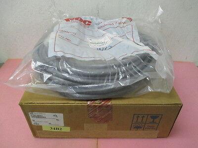 AMAT 0150-16023 C/A, RF Generator DC Power Interconnect