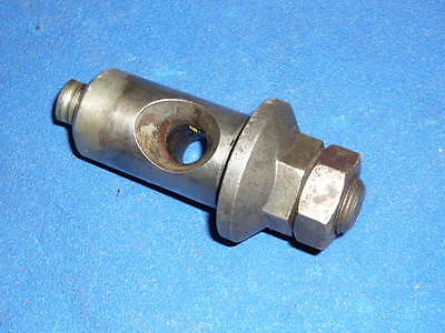 CLASSIC ROVER MINI VERTO TYPE CLUTCH PLUNGER-RELEASE BEARING SHAFT-COOPER-1275CC
