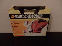 Black & Decker KS100K Trimsaw