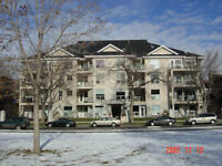 Parkdale Exclusive Living - On the Bow River Condo for Rent