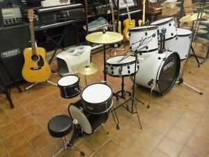 Music room sale, on now, up to 50% off some items! Edmonton Edmonton Area image 9