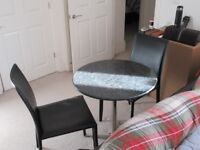 Small Dining/Coffee Table Originally from John Lewis