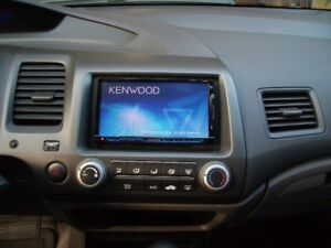 Car audio/video installation DONE RIGHT!!!