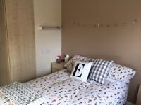 Student Accomodation to rent in Pinnacles Sheffield.