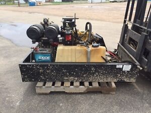 Sullair 185 parts compressor