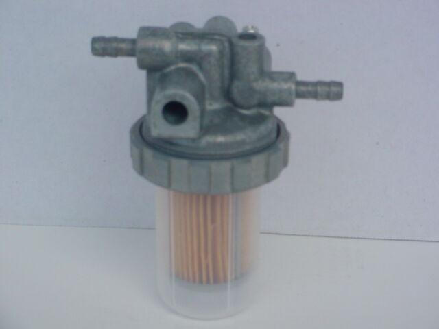 kubota sel engine parts diagram kohler diagrams wiring