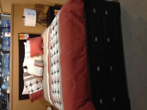 Bedroom Furniture for sell