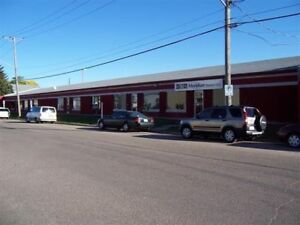 3800 Square Foot Commercial Unit Available in Great Location!