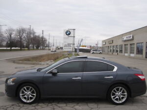 maxima used nissan st s mo lou in for sale chesterfield ford louis fusz