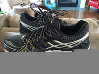 Souliers Asics Gel Kayano 20 Homme - comme neuf