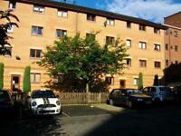 Car Parking Space in Yorkhill, Near Finnieston, Glasgow, G3 8PD